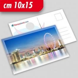 Cartoline 10x15