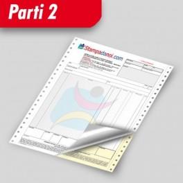 Moduli in continuo - parti 2