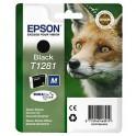 Cartuccia nera Epson