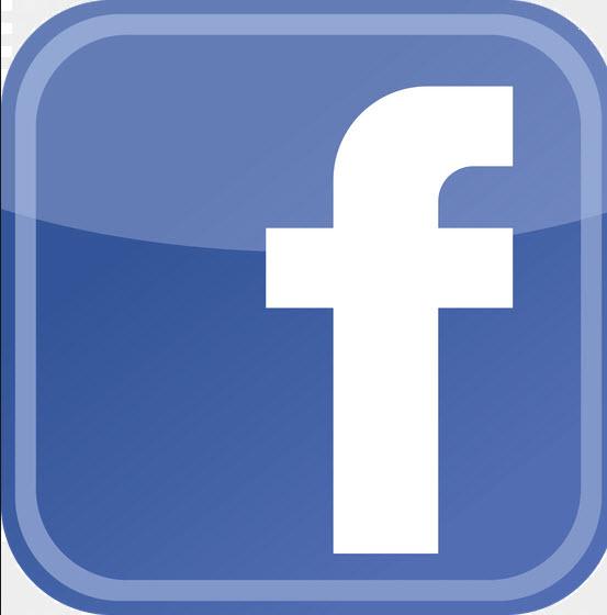 Contatti - Facebook