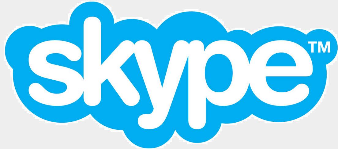 Contatti - Skype