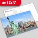 Cartoline 12x17
