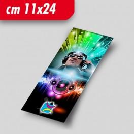 Flyer 11x24