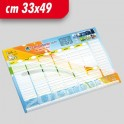 Planning 33x49